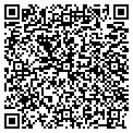 QR code with Lilber Realty Co contacts