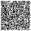 QR code with Comprehensive Aids Program contacts