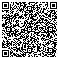 QR code with Falcon Orthopedic Corp contacts
