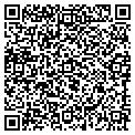 QR code with HB Financial Mortgage Corp contacts