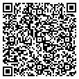 QR code with Blinds 4 Less contacts