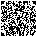 QR code with First Coast Laser contacts