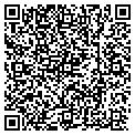 QR code with Andy Weiser PA contacts