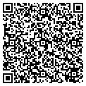 QR code with Great Bowls Of Fire Inc contacts