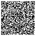 QR code with Wakulla United Methodist Charity contacts