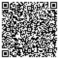 QR code with Victory Temple of God Inc contacts