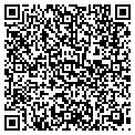 QR code with Bantner & Sons Automotive contacts