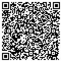 QR code with Henry Jimenez Fine Jewel contacts
