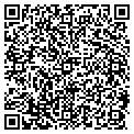 QR code with Terrys Awning & Canvas contacts