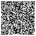 QR code with Portofino Apartments contacts