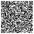 QR code with Sales Tax Information contacts