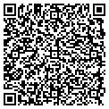 QR code with First Financial Resources contacts