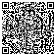 QR code with In Focus contacts