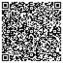 QR code with Ablest Staffing Service Suite 10 contacts