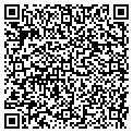 QR code with Health Care Business Spec contacts