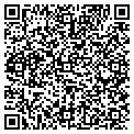 QR code with Wentworth Collection contacts