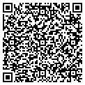 QR code with Advanced Trade Marketing Corp contacts
