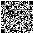 QR code with Unimet Transportation contacts