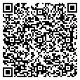 QR code with U Save Bakery contacts