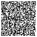 QR code with Amer Fire Eqp & Saftey Corp contacts