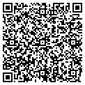 QR code with Tee Pee Cabinets contacts