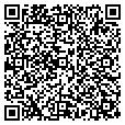 QR code with Element LLC contacts