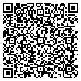 QR code with Bruce Clarin OD contacts