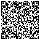 QR code with Employee Assstance Program Ark contacts