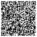 QR code with Coastal Plains Case Co contacts
