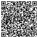 QR code with Ronald Spatz Stables contacts