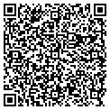 QR code with Putnam County Wic Program contacts