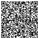QR code with Sunset Cove Developement LLC contacts