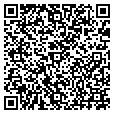 QR code with Conservatek contacts
