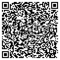 QR code with Anything Under The Stars contacts
