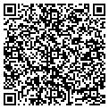 QR code with Continental Business contacts