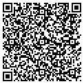QR code with Gach Peter H MD PA contacts