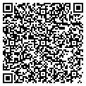 QR code with Crystal Marble Polishing Inc contacts