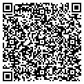 QR code with Bright Solutions Inc contacts