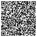 QR code with Airport Dept- Valkaria Airport contacts