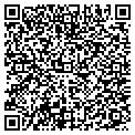 QR code with Black Experience Inc contacts