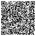 QR code with Mc Comb's Drapery & Furniture contacts