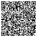 QR code with Gigabits Lan Center Inc contacts