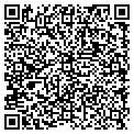 QR code with Cutter's Ark Hair Designs contacts