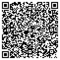 QR code with LA Pinata Del Sol contacts
