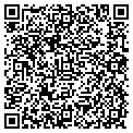 QR code with Law Offices Mathews Fenderson contacts