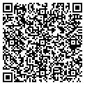 QR code with Gene's Auto Glass contacts