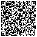 QR code with Comnet Realty Inc contacts