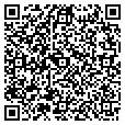 QR code with Buckle contacts