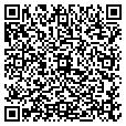 QR code with Chilkoot Charters contacts