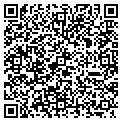 QR code with Indiana Tube Corp contacts
